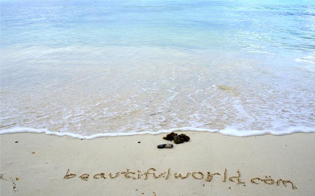 beautifulworld