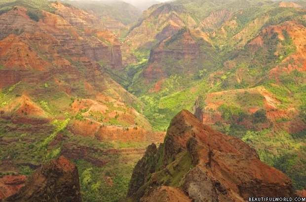 aerial-view-of-waimea-canyon