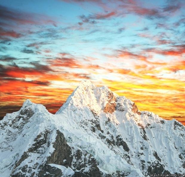 alpamayo-peak