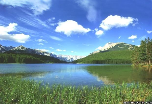 banff-national-park-canada