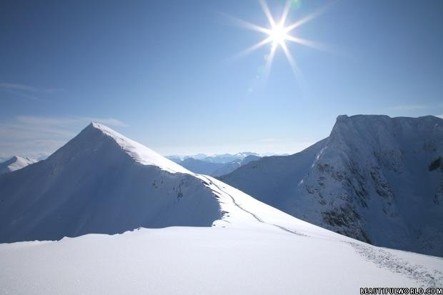 ben-nevis-winter