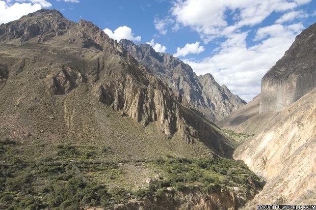 colca-canyon-southern-peru
