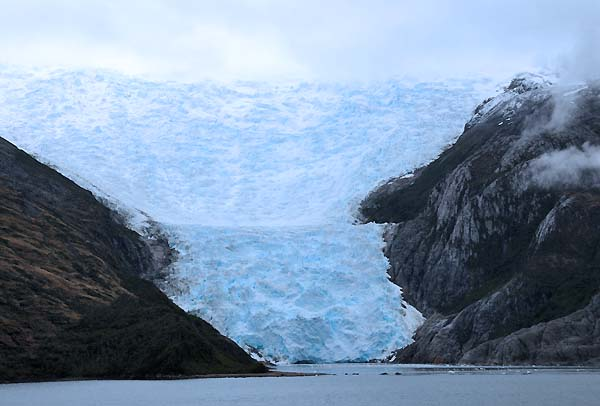 glacierfive-chili