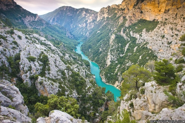 grand-canyon-du-verdon