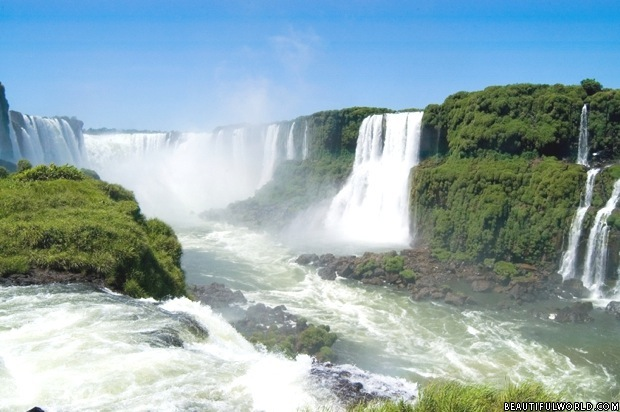 iguazu-national-park