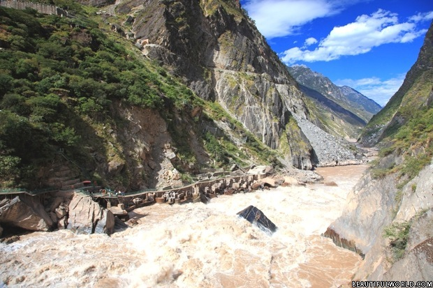 jinsha-river-tiger-leaping-gorge