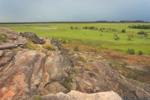 kakadu-national-park-landscape