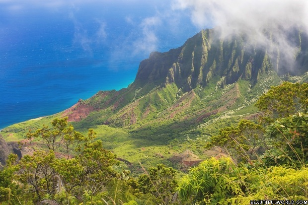 kalalau-valley