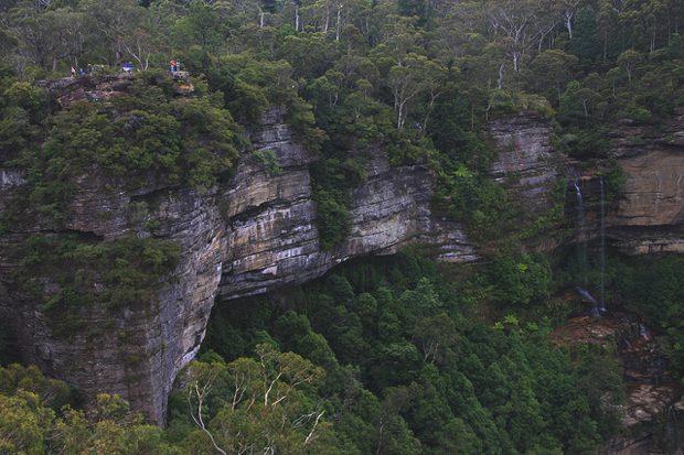 katoomba-falls-new-south-wales