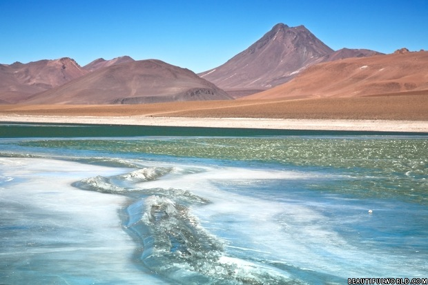 lagoon-atacama-desert