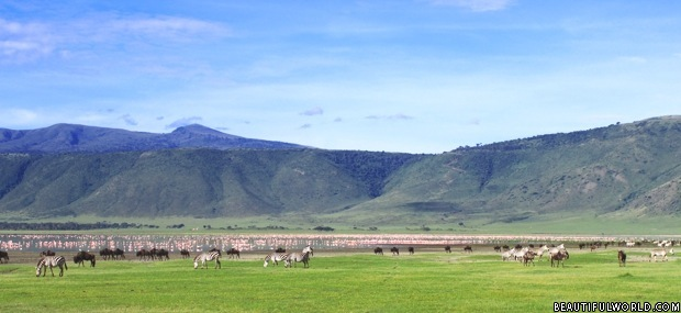 lake-ngorongoro-crater