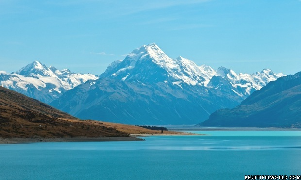 lake-pukaki-mount-cook