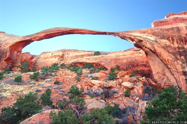 landscape-arch-arches-national-park