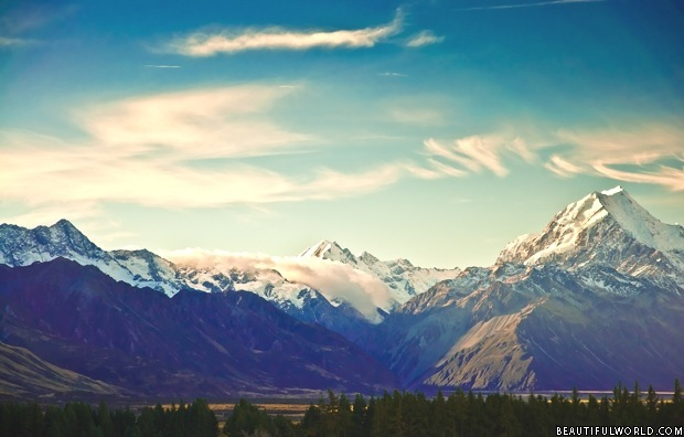 mount-cook-national-park