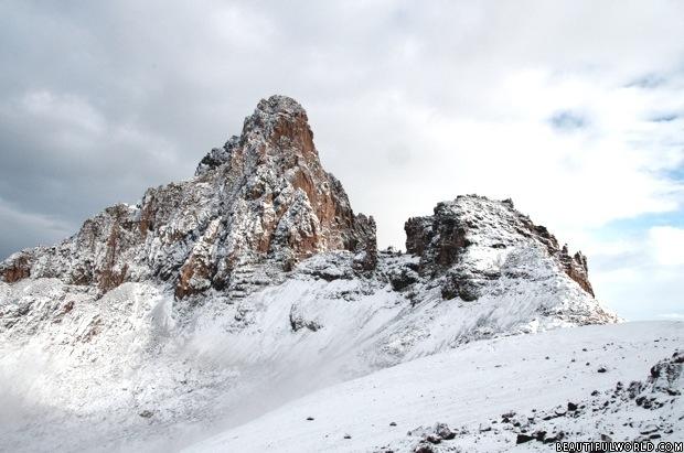mount-kenya-with-snow