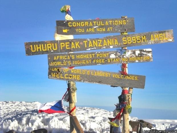 mount-kilimanjaro-sign