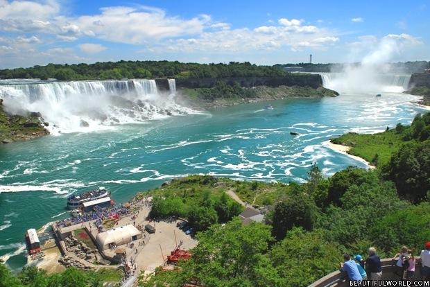 niagara-falls-american-and-canadian-falls