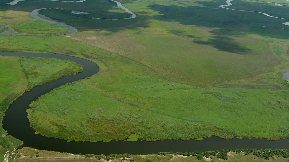 okavango-delta-aerial