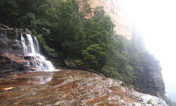 overlooking-katoomba-falls