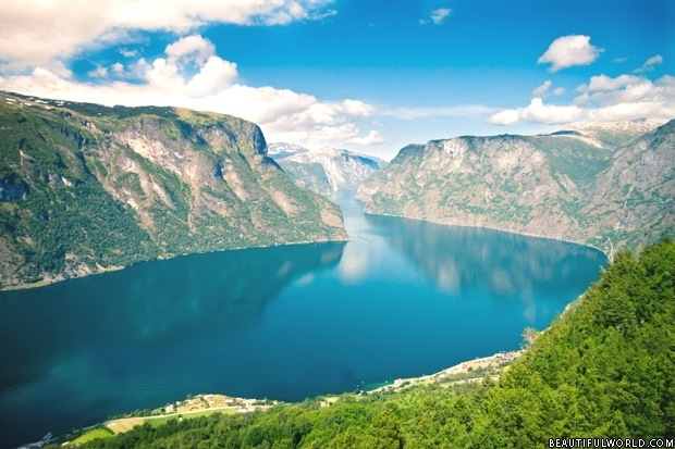 panoramic-view-of-sognefjord