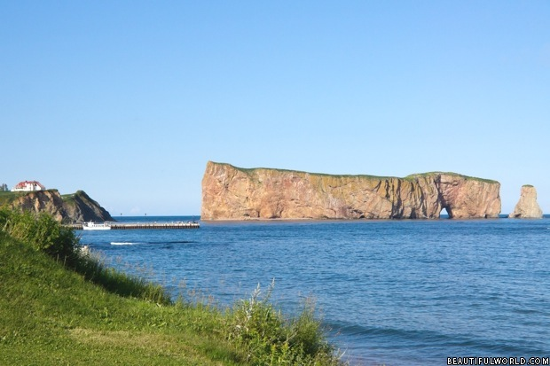perce-rock-canada