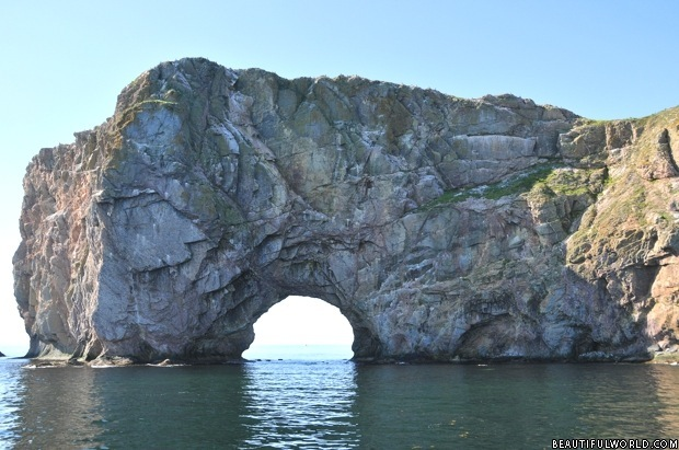 perce-rock-quebec