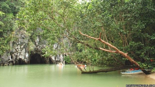 puerto-princesa-underground-river-philippines