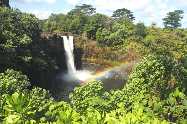 rainbow-falls-big-island-hawaii