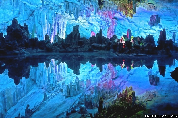 reed-flute-cave