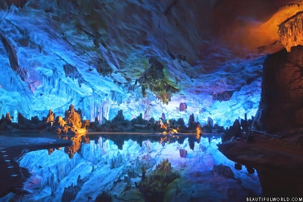 reed-flute-caves-china