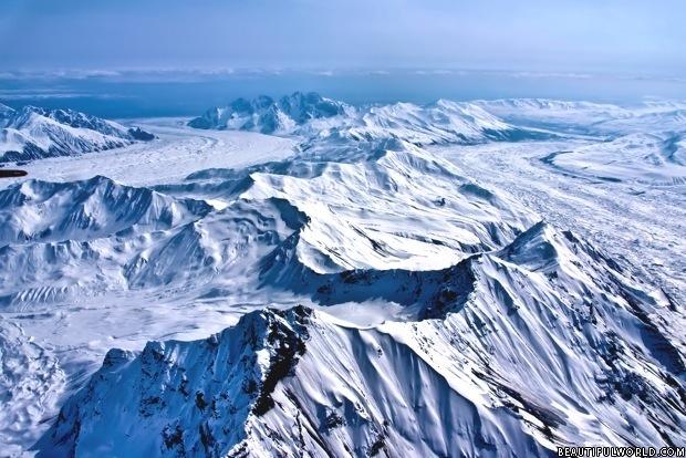river-of-ice-denali-national-park