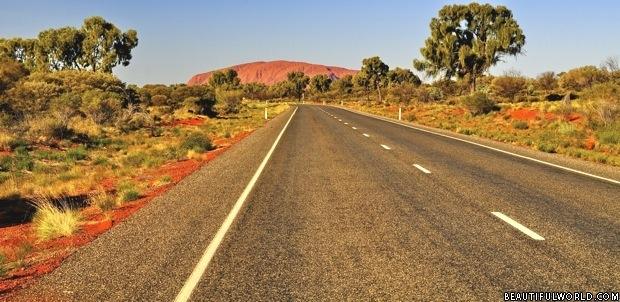 road-to-uluru
