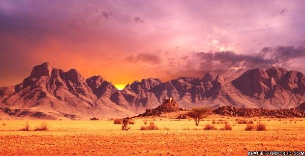 rocks-of-namib-desert