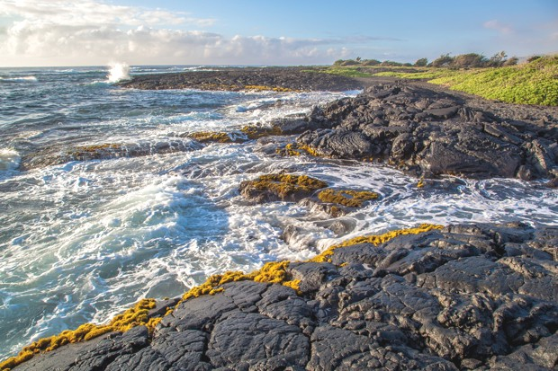 rocky-coastline-big-island-hawaii