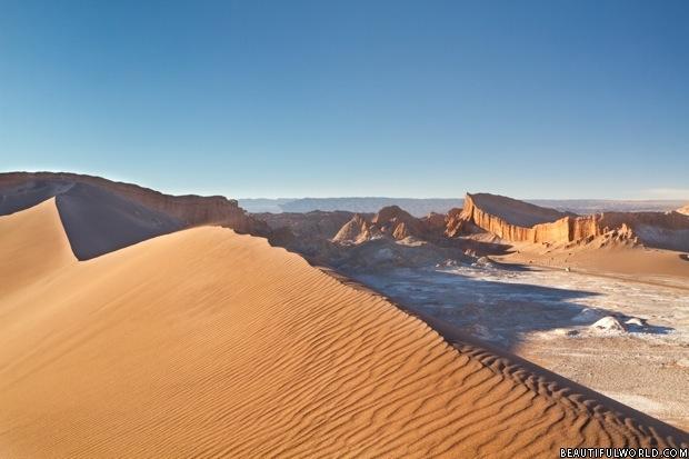 sand-dune-valle-de-la-luna