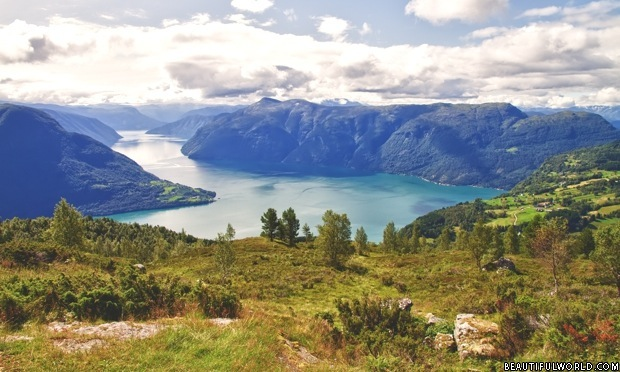 sognefjord-from-molden-mountain