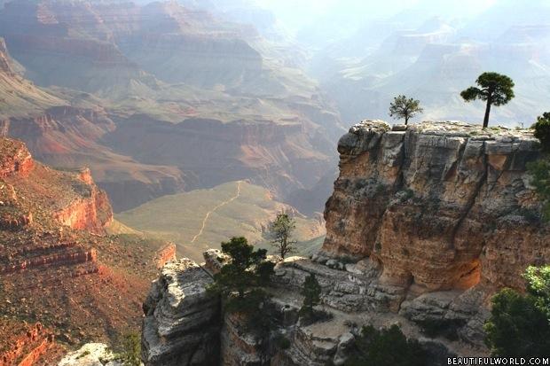 south-rim-grand-canyon