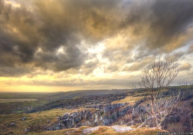 storm-cheddar-gorge