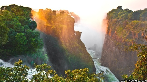 the-majestic-victoria-falls