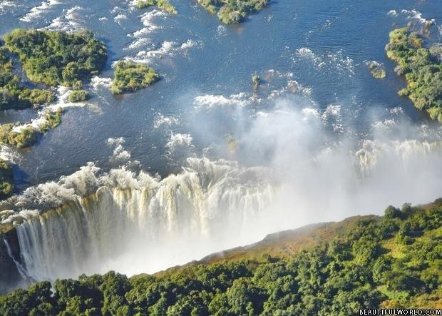the-victoria-falls