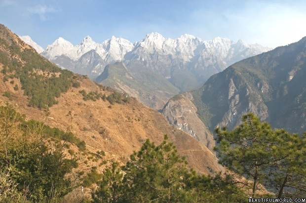 tiger-leaping-gorge-yunnan