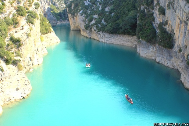 verdon-gorge-entrance