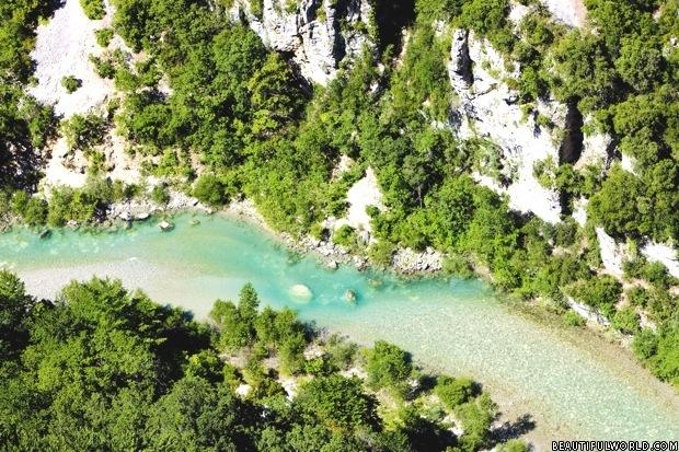 verdon-gorge-provence-france