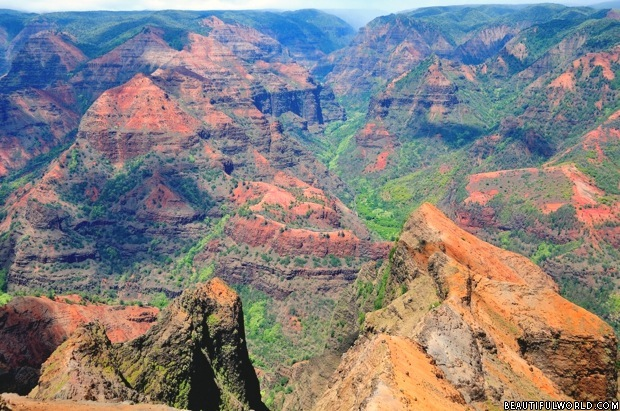 waimea-canyon-hawaii