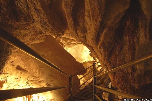 wind-cave