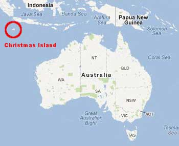 Christmas Island Facts & Information - Beautiful World ... on pitcairn islands, solomon islands, kauai island outline map, antarctica map, easter island map, pitcairn islands map, usa government map, marshall islands, asia map, fiji map, solomon islands map, cayman islands, northern mariana islands, cocos islands, south georgia and the south sandwich islands, faroe islands, pacific isles map, australia map, mcdonald islands map, islands of kiribati map, indian ocean, new caledonia, pacific ocean map, macau map, united states minor outlying islands map, southeast asia, cook islands, turks and caicos islands, maldives map, galápagos islands map, nauru map, sunset island ocean city maryland map, norfolk island, pacific islands map,