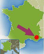 Verdon gorge facts information gorges du verdon travel - Location gorge du verdon avec piscine ...