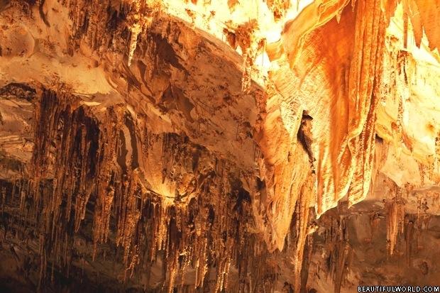 carlsbad-caverns-usa