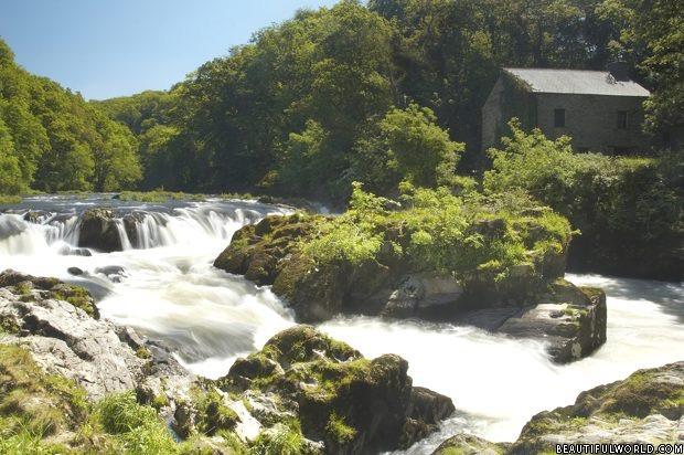 cenarth-falls-pembrokeshire