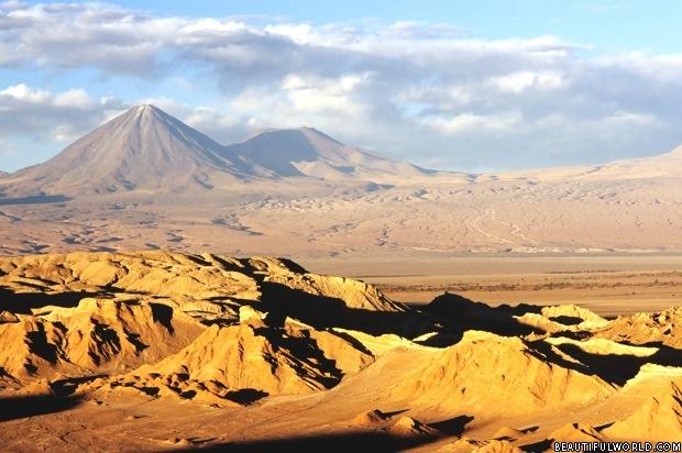 chilean-atacama-desert